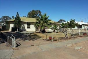 16 Derwent Close, Port Augusta, SA 5700