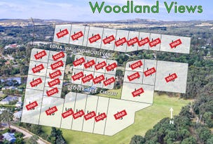 Lot 31, Goldies Lane, Woodend, Vic 3442