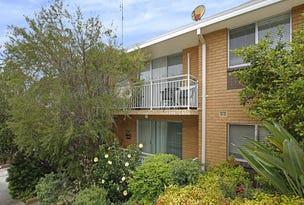 2/7 Zelang Avenue, Figtree, NSW 2525