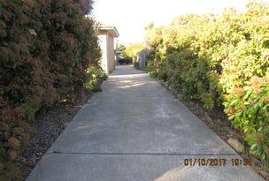 18B Carrodus Street, Fraser, ACT 2615
