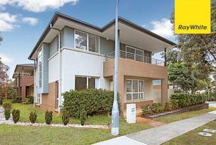 48 Pepper Tree Road, Lidcombe, NSW 2141