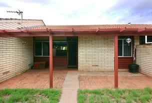 3/92 Rudall Avenue, Whyalla Playford, SA 5600
