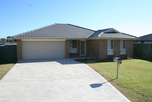 4A Florence Close, Mudgee, NSW 2850