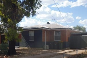 6 Mepstead Street, Whyalla Stuart, SA 5608
