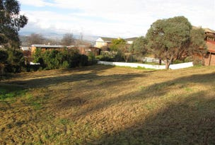 Lot 24 Dalhunty Street, Tumut, NSW 2720