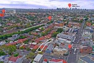 27 Gordon Street, Petersham, NSW 2049