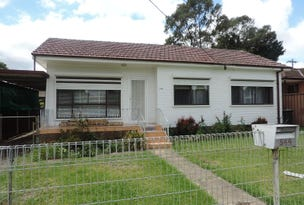 544 Great Western Highway, Pendle Hill, NSW 2145