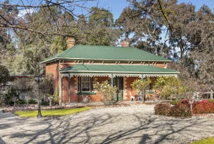 98 High Street, Seymour, Vic 3660