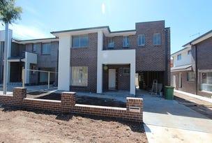 1 O'Connell Street, Smithfield, NSW 2164