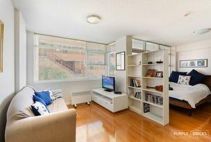 213/54 High Street, North Sydney, NSW 2060
