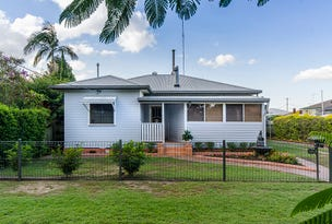 340 Oliver Street, Grafton, NSW 2460