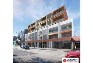2 Bed/22-30 Coronation Parade, Enfield, NSW 2136