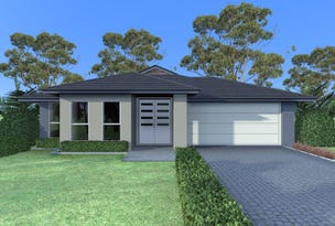 Lot 1322 Proposed Road, Leppington, NSW 2179