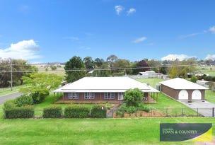 113 Ollera Street, Guyra, NSW 2365