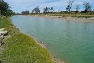 Lot 1 & 41 Styx Road, Ogmore, Qld 4706