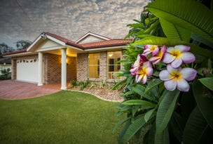 71 Yeramba Road, Summerland Point, NSW 2259