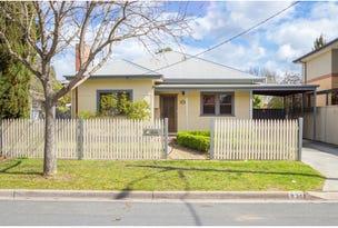 935 Sylvania Avenue, North Albury, NSW 2640