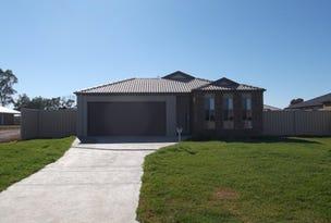 24 Chisnall Street, Corowa, NSW 2646