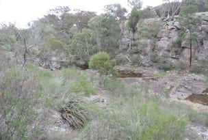 27 Galey Flat Road, Windellama, NSW 2580
