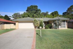 7 Lake Court, Urunga, NSW 2455