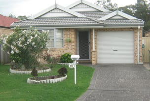 93 Manorhouse Blvd, Quakers Hill, NSW 2763