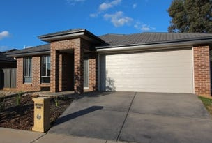 45 Evergreen Boulevard, Jackass Flat, Vic 3556