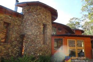 690 Summerleas Road, Fern Tree, Tas 7054