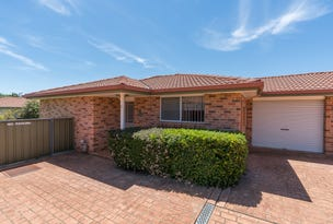 3/109 Matthews Avenue, Orange, NSW 2800