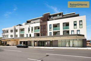 2.04/232-234 Rocky Point Road, Ramsgate, NSW 2217