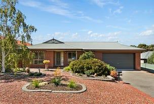 8 Alpina Place, Kangaroo Flat, Vic 3555