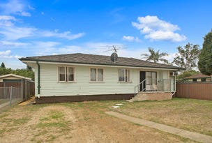 11 Permian Drive, Cartwright, NSW 2168