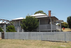 40 Symes Street, Stanthorpe, Qld 4380