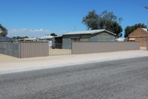 20 (Lot 218) Devon Street, Clinton, SA 5570