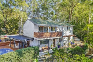 40 James Sea Drive, Green Point, NSW 2251