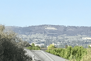 15 Cheviot Drive, Kelso, NSW 2795