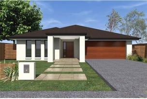 Lot 304 Proposed Road, Raworth, NSW 2321
