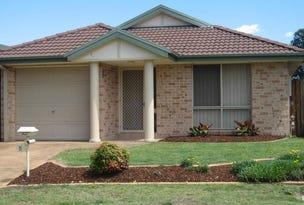 5 Mallee Court, Wattle Grove, NSW 2173