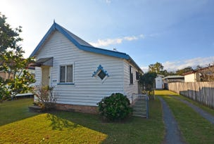 633 Ocean Drive, North Haven, NSW 2443