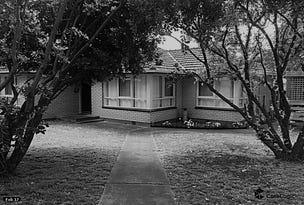 35 Sunset Strip, Jan Juc, Vic 3228