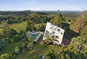 73 Mountain View Road, Maleny, Qld 4552