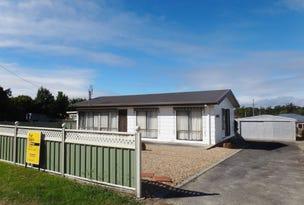 122 St Helens Point Road, Stieglitz, Tas 7216