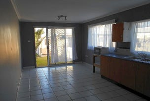 31A Bay Rd, The Entrance, NSW 2261