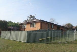 4/1 Fisher Road, Oxley Vale, NSW 2340