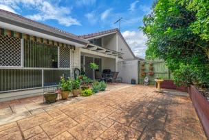 20/16 Stay Place, Carseldine, Qld 4034
