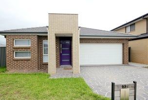 32 Winter Street, Denham Court, NSW 2565