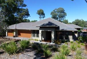 11 Kawana Drive, Maiden Gully, Vic 3551