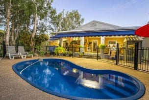 38 Corica Crescent, Horseshoe Bay, Qld 4819