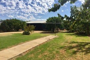 427 Cadell Street, Hay, NSW 2711