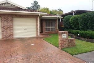 30a Hunter Street, Riverstone, NSW 2765