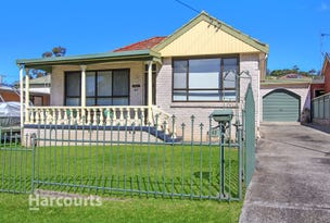 63 Parkside Drive, Dapto, NSW 2530
